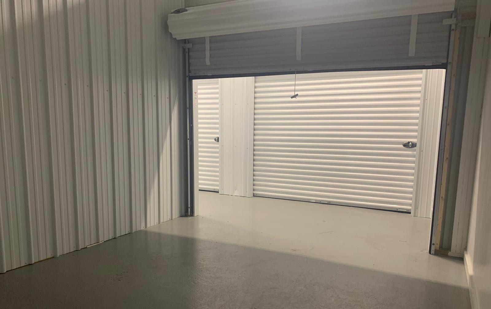 Storage Ithaca